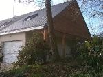 Extension, Agrandissement, Surélévation Bois à Angers 49Extension, Agrandissement, Surélévation Bois à Angers 49